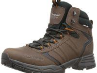Berghaus Men's Expeditor AQ Ridge Walking Boots