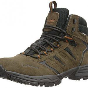 Berghaus Men's Expeditor AQ Trek Walking Boots