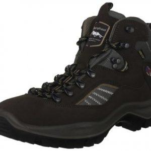 Berghaus Men's Explorer Trek Tech Walking Boot