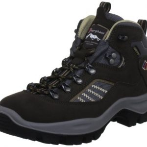 Berghaus Women's Explorer Trek Hiking Waterproof