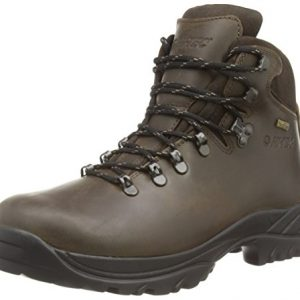 Hi-Tec Men's Ravine Wp Hiking Boot