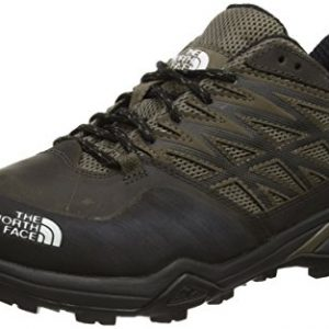 The North Face Hedgehog Hike Gtx, Men's Low Rise Hiking Shoes