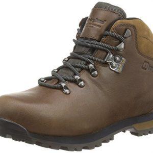 Berghaus Hillwalker II GTX, Women's High Rise Hiking Boots