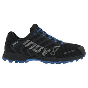Inov-8 Roclite 282 Gore-Tex Trail Running Shoes (Standard Fit) - SS15