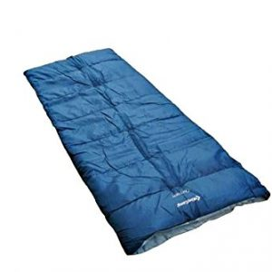 KingCamp Oxygen Sleeping Bag