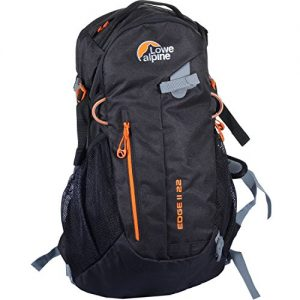 Lowe Alpine Edge II 22 Backpack