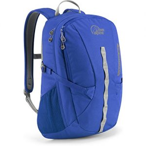 Lowe Alpine Vector 30 Backpack