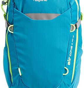 Lowe Alpine Women's Air Zone Z ND Daypack