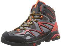 Merrell Capra Mid Sport Gore-tex®, Men's Hiking Boots