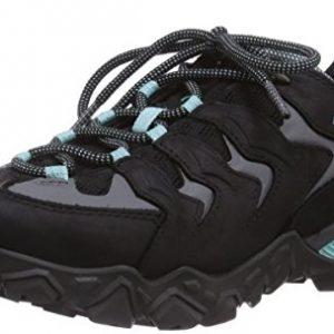Merrell Chameleon Shift Ventilator, Women's Trekking and Hiking Shoes