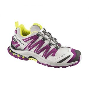 salomon  xa pro 3d ultra 2 gtx® trainers womens