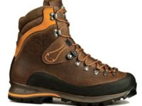 Mens Hiking boots hikingboot.co.uk
