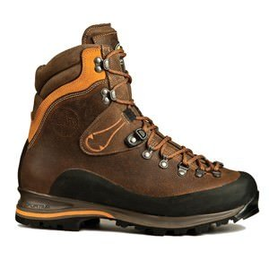 Mens Hiking boots categories