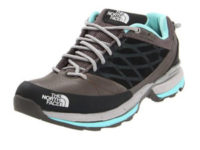 Women's hiking boots hikingboot.co.uk
