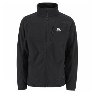 Mens Fleece categories