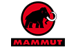 Mammut categories