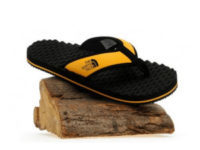 Sandals categories