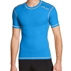 Mens thermal underwear categories