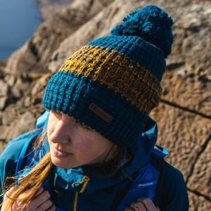 Hiking Hats categories