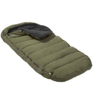 anaconda magic dream ii sleeping bag