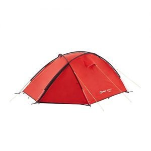 berghaus brecon lightweight compact waterproof 2 person tent