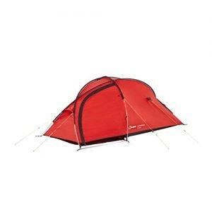 berghaus cairngorm 2 tent