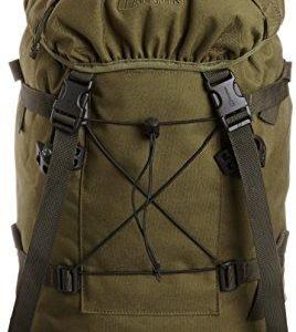 berghaus munro men's military spec backpack