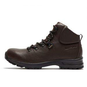 berghaus supalite ii gtx boot, men's high rise hiking boots