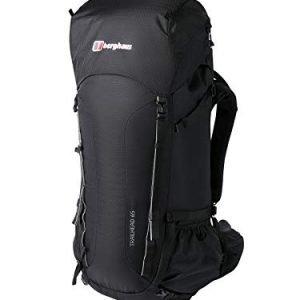 berghaus trailhead 2.0 65 litre rucksack