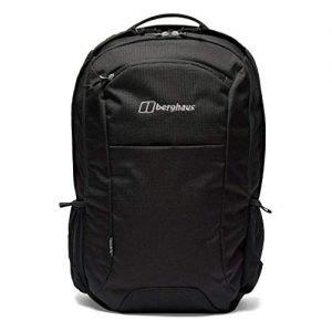berghaus unisex's trailbyte rucksack