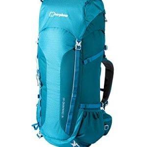 berghaus women's trailhead 65 litre backpack