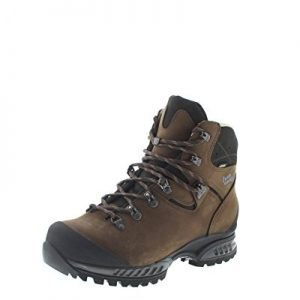 hanwag tatra ii wide gtx shoes men asphalt 2019