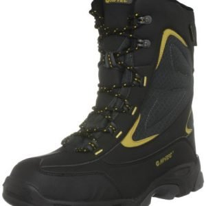 hi-tec men's avoriaz 200 wp snow boot