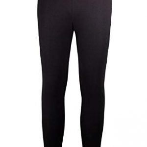 mountain warehouse talus mens thermal high wicking base layer longjohns baselayer pants trousers