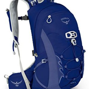 osprey europe women's tempest 9 hiking pack