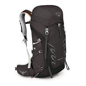 osprey talon 33 men's hiking pack