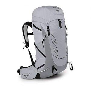 osprey women tempest 30 hiking pack