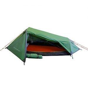 Outdoor Gear Backpacker Pro Tent