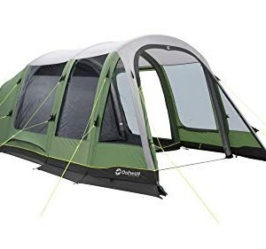 outwell chatham air tent