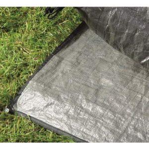 outwell reddick 5a footprint, grey
