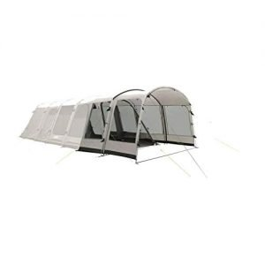 outwell universal tent extension 2