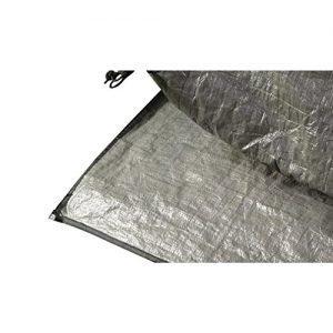 outwell vermont 7 smart air tent footprint