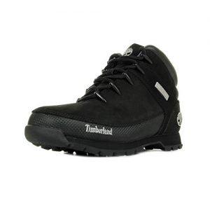 timberland men euro sprint hiker boots