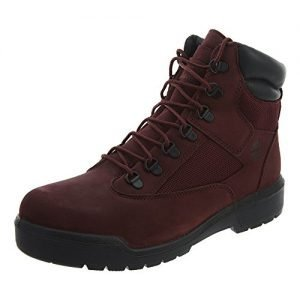 timberland men's cordones ankle boots