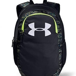 under armour unisex scrimmage backpack 2.0 backpack