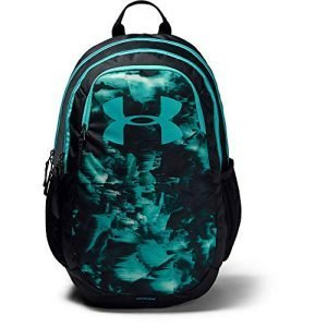 under armour unisex under armour scrimmage backpack 2.0 backpack