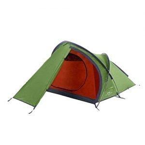 vango helvellyn 300 backpacking tent