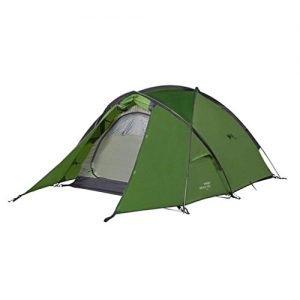 vango mirage 200 pro backpacking tent