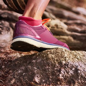 Trail Running Shoes categories