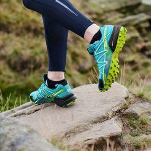 kastinger hiking boots